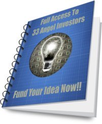 Full Access to 33 Angel Investors