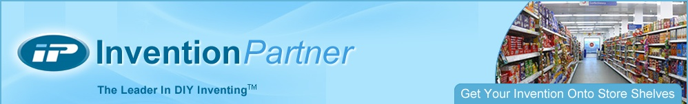 inventionpartner