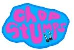 Chop Stumps