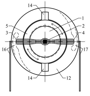 LED Mounting System: Figure 2