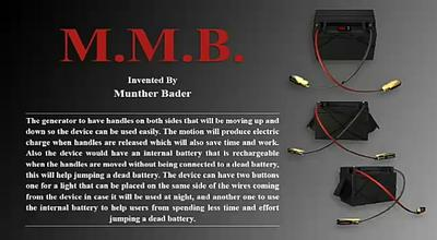 M.M.B.
