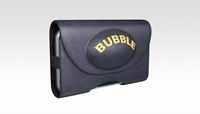 the bubble clip