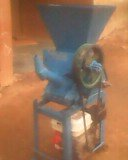 Melon Seed Shelling Machine 1